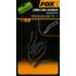 Kép 1/2 - Fox Edges Long Line Aligna Trans Khaki Size 10-7 - horogbefordító 10-7-es horogmérethez khaki színben