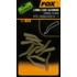 Kép 1/2 - Fox Edges Long Line Aligna Trans Khaki Size 1-5 - horogbefordító 1-5-os horogmérethez khaki színben