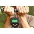 Kép 2/2 - Fox Digital Scales - digitális mérleg 60kg