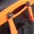Kép 4/4 - Guru Tackle Fusion XL Carryall - nagyméretű táska