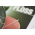 Kép 2/2 - Korda Bait Floss - csalirögzítő selyem