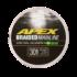 Kép 1/2 - Korda Apex Braid - fonott főzsinór 30 lb 450 m