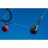 Kép 3/3 - Korda COG Distance lead 3.5oz, 4 oz / 100g-112g - bojlis ólomok
