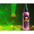 Kép 2/4 - Korda - Kiana Carp Pinkberry Smoke Goo Liquid - folyékony attraktor (citrusfélék)