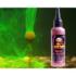 Kép 2/4 - Korda - Kiana Carp White Almond Supreme Goo Liquid - folyékony attraktor (mandula, fluo fehér színben)