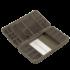 Kép 2/3 - Korda TackleSafe - szerelékes doboz