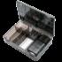 Kép 1/6 - Korda Tackle Box Bundle Deal - szerelékes doboz szett