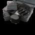 Kép 3/6 - Korda Tackle Box Bundle Deal - szerelékes doboz szett