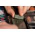 Kép 4/4 - Korda Tackle Box (Rig Tray) Magnet - előketartóhoz rögzítő mágnes