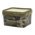 "Kép 2/4 - Korda Compac 5L, 10L, 17L Bucket - ""camo"" mintás 5L/10L/17L-es vödör fedéllel"