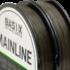 Kép 3/3 - Korda BASIX Main Line 12lb/15lb - főzsinór camo zöld színben 500 méter 0,35 mm/0,40 mm