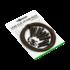 Kép 2/4 - Korda BASIX Lead Clip Action Pack - ólomklipsz gubancgátlóval QC forgóval 5 db-os szett