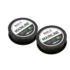 Kép 1/3 - Korda BASIX Main Line 12lb/15lb - főzsinór camo zöld színben 1000 méter 0,35 mm/0,40 mm