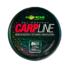 Kép 1/2 - Korda Carp Line - monofil főzsinór 0.30 - 0,40mm ig