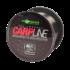 Kép 2/2 - Korda Carp Line - monofil főzsinór 0.30 - 0,40mm ig