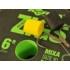 Kép 3/4 - Korda Ready Zigs 10' (300cm) Size 10 - készre kötött Zig szerelék
