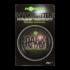 """Kép 1/3 - Korda Dark Matter Tungsten Putty Weed/Green - ólompaszta """"növényzet"""" zöld színen"""