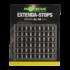 Kép 1/2 - Korda Extenda Stops Size M - bojli stopolók M-es méret