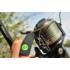 Kép 4/4 - Korda Finger Stall - ujjvédő (dobóujj) S-XL-es mértekben