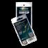 """Kép 1/2 - Korda Hybrid Lead Clip Gravel - ólomklipsz """"sóder"""" színben"""