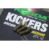 Kép 2/4 - Korda Kickers Brown - horogbefordító barna M-es és L-es méret