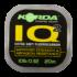 Kép 2/2 - Korda IQ2 Extra Soft Fluorocarbon Hooklink - előkezsinór 15-20 lb 20m