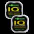 Kép 1/2 - Korda IQ2 Extra Soft Fluorocarbon Hooklink - előkezsinór 15-20 lb 20m