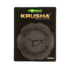 Kép 1/2 - Korda Krusha 120mm (Large) - nagy méretű csaliőrlő