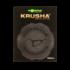 Kép 1/2 - Korda Krusha 100mm (Small) - kis méretű csaliőrlő