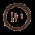 Kép 2/2 - Korda Lead Clip Action Pack - komplett ólomklipszes szerelék 5 db-os szett