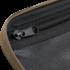 Kép 4/5 - Korda Compac 200 Kamo - vízhatlan szerelékes táska kamo színben 200-as méret