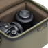 Kép 3/6 - Korda Compac Camera Bag Small - kamera táska kis méretben