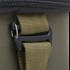 Kép 5/5 - Korda Compac Camera Bag Large - kamera táska nagy méretben