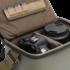 Kép 3/7 - Korda Compac Camera Bag Medium - kamera táska közepes méretben