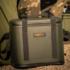 Kép 4/4 - Korda Compac Cooler - hűtőtáska