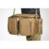 Kép 2/4 - Korda Compac Carryall Medium - hordtáska M-es méretben