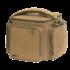 Kép 1/7 - Korda Compac Carryall Cube -  kocka alakú merev hordtáska