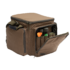 Kép 2/7 - Korda Compac Carryall Cube -  kocka alakú merev hordtáska