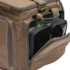 Kép 4/7 - Korda Compac Carryall Cube -  kocka alakú merev hordtáska