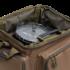 Kép 5/7 - Korda Compac Carryall Cube -  kocka alakú merev hordtáska