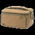 Kép 1/6 - Korda Compac Cool Bag  X-Large - extra nagy hűtőtáska 4 db hűtőakkuval