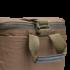 Kép 2/6 - Korda Compac Cool Bag  X-Large - extra nagy hűtőtáska 4 db hűtőakkuval