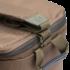Kép 3/6 - Korda Compac Cool Bag  X-Large - extra nagy hűtőtáska 4 db hűtőakkuval