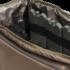 Kép 4/6 - Korda Compac Cool Bag  X-Large - extra nagy hűtőtáska 4 db hűtőakkuval