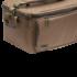 Kép 6/6 - Korda Compac Cool Bag  X-Large - extra nagy hűtőtáska 4 db hűtőakkuval