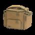 Kép 1/7 - Korda Compac Cookware Bag - főző szett tároló táska