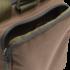 Kép 2/7 - Korda Compac Cookware Bag - főző szett tároló táska