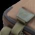 Kép 3/7 - Korda Compac Cookware Bag - főző szett tároló táska
