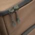 Kép 4/7 - Korda Compac Cookware Bag - főző szett tároló táska