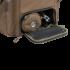 Kép 5/7 - Korda Compac Cookware Bag - főző szett tároló táska